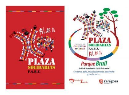 pza-solidarias-programa-dipticofabz-001-720x529