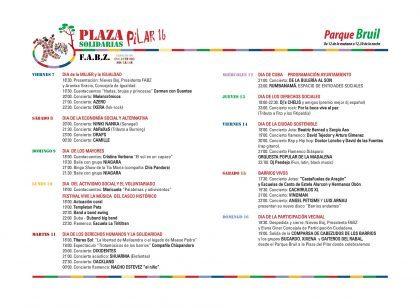 pza-solidarias-programa-dipticofabz-002-420x308