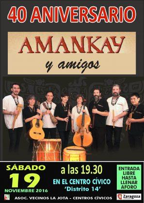 amankay-concierto