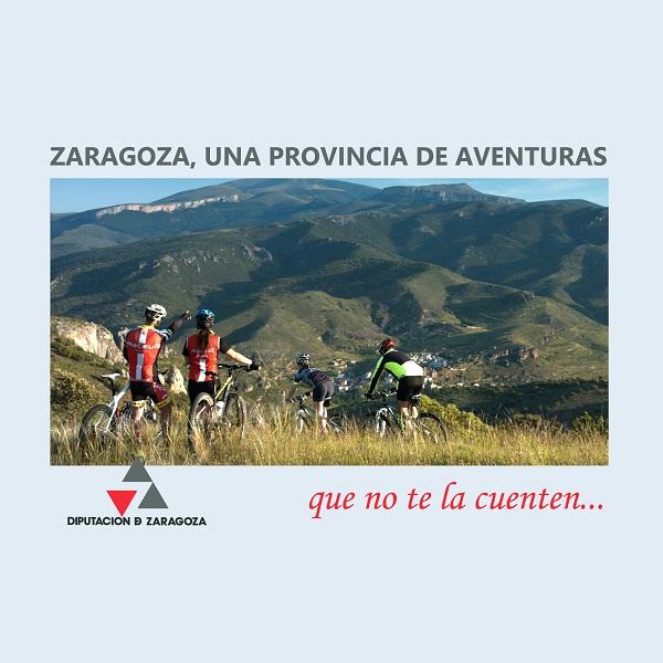 banner_aventuras_BTT_cuadrado-adaptable
