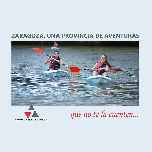 banner_aventuras_piraguas_cuadrado-adaptable
