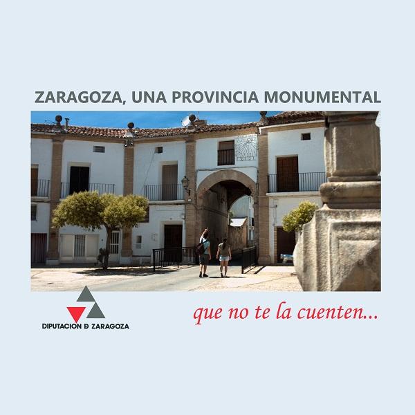 banner_monumental_Chodes_cuadrado-adaptable