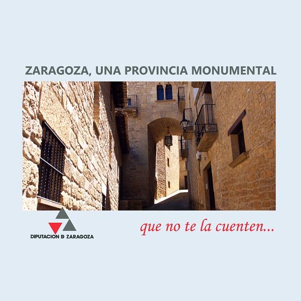 banner_monumental_Sos_cuadrado-adaptable