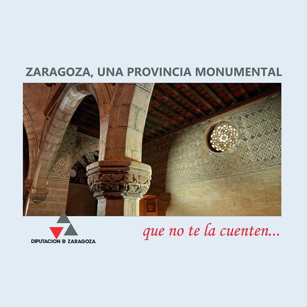 banner_monumental_mudejar_cuadrado-adaptable