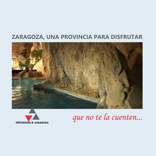 banner_ocio_balneario_cuadrado-adaptable