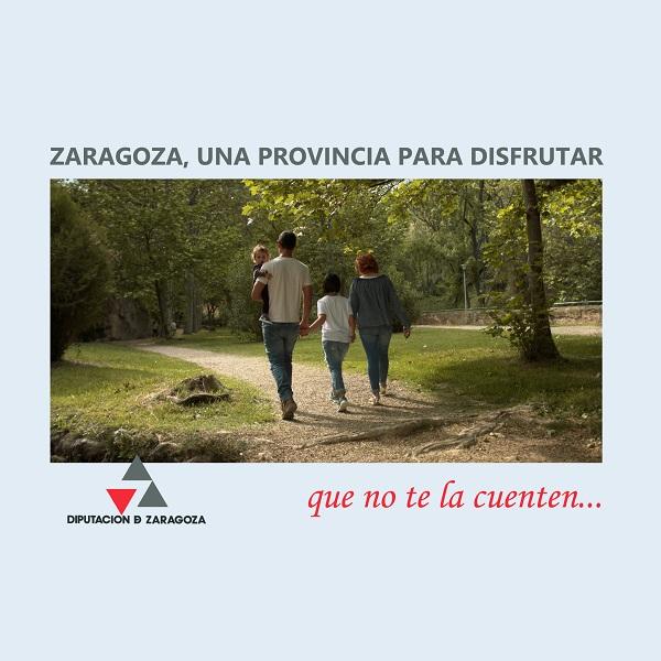banner_ocio_paseo-familiar_cuadrado-adaptable