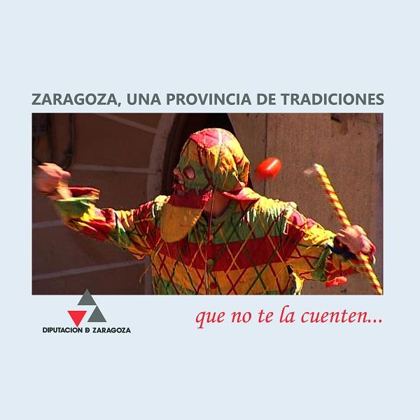 banner_tradiciones_cipotegato_cuadrado-adaptable