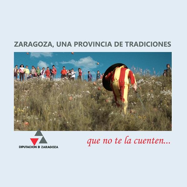 banner_tradiciones_mascara_cuadrado-adaptable