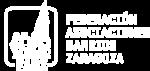 Logotipo FABZ Transparente