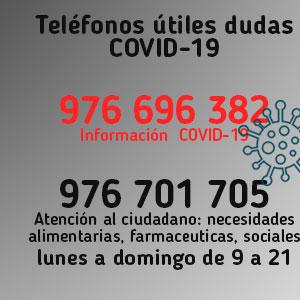 telf-coronavirus-03