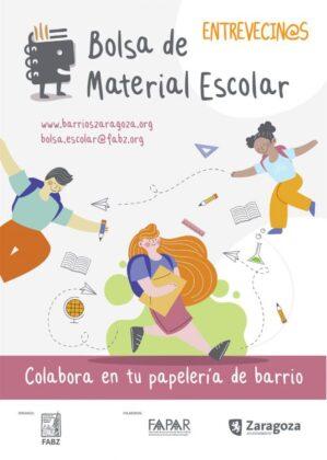 FABZ_Material_Escolar