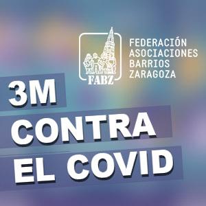3m-covid-02